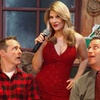 """""""Don't Hug Me"""" – Up to 35% Off Dinner Theater"""