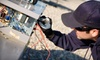 Greenstar HVAC: 20-Point Air-Conditioning Inspection with Option for Tune-Up from Greenstar HVAC in Surprise (Up to 80% Off)