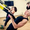 79% Off Low-Impact Fitness Classes at EQ Fitness