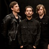 Up to 51% Off Sam Roberts Band Rock Show