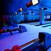 Up to 48% Off Bowling Package