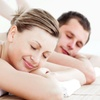 54% Off Couples Massage Class