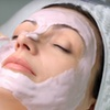 Up to 83% Off Facial Packages at CC Medi Spa