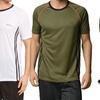 RPX Men's Activewear Shorts and Crewnecks