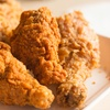 10% Cash Back at Church's Chicken-DC