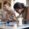 Up to 62% Off Jewelry Making Classes at Jewelry By Kathy Young