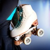 Up to 65% Off Roller Skating or Laser Tag