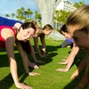 72% Off Boot-Camp Classes