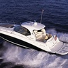 Charleston Charter and Yacht – Half Off Luxury Stay