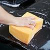 52% Off Hand Wax at Millbrae Car Wash