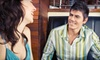 Pre-Dating Seattle - Multiple Locations: Speed Dating for One or Two Hosted by Pre-Dating (Up to 65% Off)