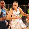 Up to 81% Off Phoenix Mercury WNBA Game