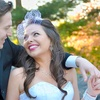 Up to 92% Off On-Site Photo Shoot or Event Photography