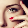 Up to 73% Off Red Light Eyebrow Sculpting Therapy