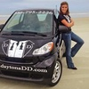 Up to 75% Off Designated-Driver Services