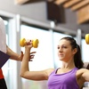 Up to 58% Off Personal Training