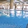 Up to 51% Off Spa Days at Calladora Spa at Lake Lawn Resort
