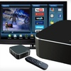 Cloud TV Box with Remote