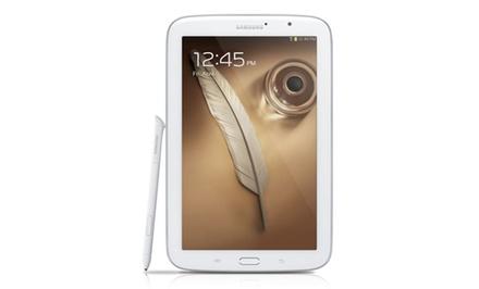 Samsung 16GB 8