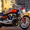 Up to 52% Off a Motorcycle Training Course