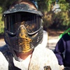 Up to 68% Off at Giant Paintball Parks