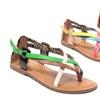 Jessica Simpson Joan Women's Sandals