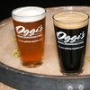 38% Off at Oggis Sports/Brewhouse/Pizza