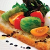 50% Off Gourmet Cuisine at Atrio Restaurant at Conrad Miami