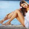 Up to 58% off Waxing in Beverly Hills
