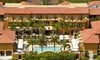 Bellasera Hotel - Naples, FL: Stay at Bellasera Hotel in Naples, FL. Dates Available into August.