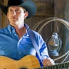 Up to 29% Off George Strait Tribute Concert