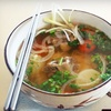 Up to 54% Off at Basilic Vietnamese Grill in Lauderdale-by-the-Sea