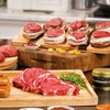 Up to 65% Off Grass-Fed Organic Steaks and More