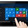 "Kocaso Transformer M 11.6"" Touchscreen Laptop"