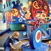 Brooklyn Children's Museum – Up to 50% Off Visit or Membership