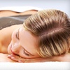 51% Off Massage and Mud-Wrap Package