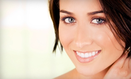 One Microdermabrasion Treatment (a $90 value) - Pure Esthetics in Lincoln