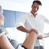Up to 88% Off Chiropractic Exam Packages