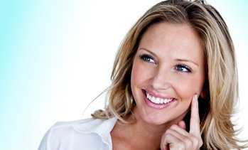 77% Off Zoom! Teeth Whitening