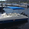 Up to 28% Off Boat Rental