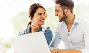 Online Trainers: Online Language Course from €29 with Online Trainers (Up to 97% Off)