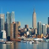 Up to 55% Off New York City Tour for 1, 2, or 4
