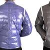 T.R. Premium Men's Bubble Down Jackets