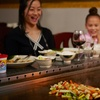 50% Off at Feng Japanese Restaurant