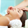 50% Off a Massage and Facial