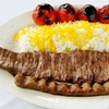 Noon O Kabab – Up to 47% Off Persian Cuisine