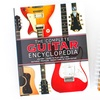 Guitar 2-Book Set