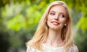 Radiance Skin Care and Laser Clinic: Microdermabrasion Sessions From £19 at Radiance Skin Care and Laser Clinic (Up to 86% Off)