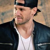 Chase Rice – Up to 59% Off Concert