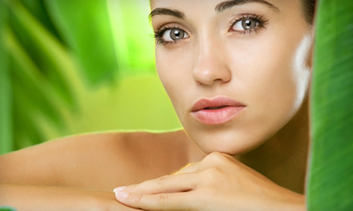Spectrum-Aesthetics Center for Cosmetic Surgery - Flagami: 30 or 60 Lipotropic Injections at Spectrum-Aesthetics Center for Cosmetic Surgery (98% Off)